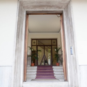 Verdi Florence Apartments